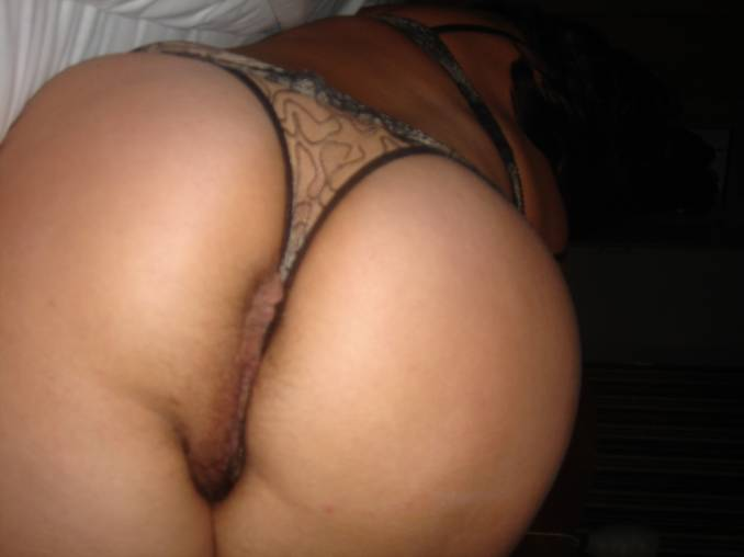 moglie piemontese sexy